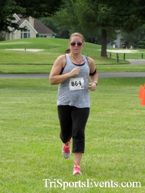 Gotta Have Faye-th 5K Run/Walk<br><br><br><br><a href='http://www.trisportsevents.com/pics/17_Gotta_Have_Faye-th_5K_078.JPG' download='17_Gotta_Have_Faye-th_5K_078.JPG'>Click here to download.</a><Br><a href='http://www.facebook.com/sharer.php?u=http:%2F%2Fwww.trisportsevents.com%2Fpics%2F17_Gotta_Have_Faye-th_5K_078.JPG&t=Gotta Have Faye-th 5K Run/Walk' target='_blank'><img src='images/fb_share.png' width='100'></a>