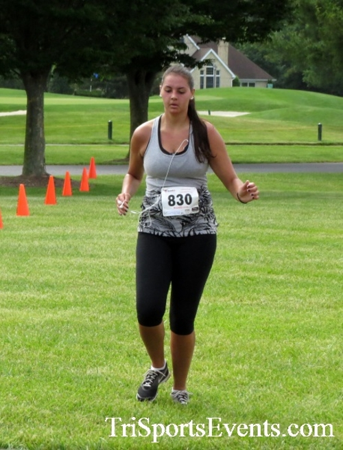 Gotta Have Faye-th 5K Run/Walk<br><br><br><br><a href='http://www.trisportsevents.com/pics/17_Gotta_Have_Faye-th_5K_079.JPG' download='17_Gotta_Have_Faye-th_5K_079.JPG'>Click here to download.</a><Br><a href='http://www.facebook.com/sharer.php?u=http:%2F%2Fwww.trisportsevents.com%2Fpics%2F17_Gotta_Have_Faye-th_5K_079.JPG&t=Gotta Have Faye-th 5K Run/Walk' target='_blank'><img src='images/fb_share.png' width='100'></a>