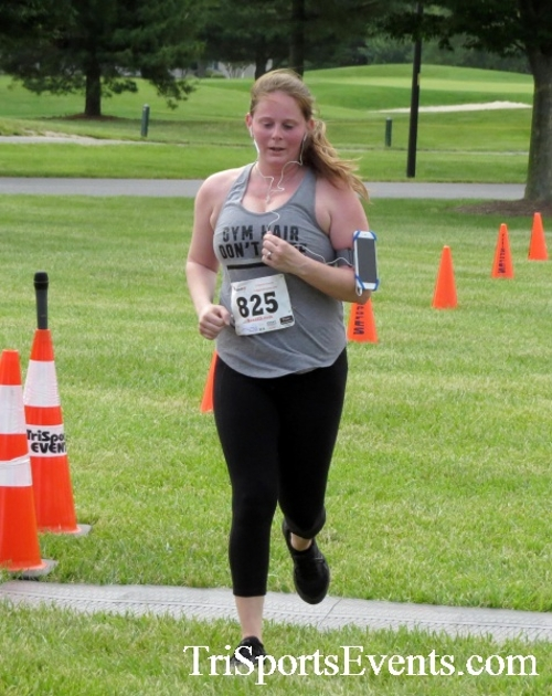 Gotta Have Faye-th 5K Run/Walk<br><br><br><br><a href='http://www.trisportsevents.com/pics/17_Gotta_Have_Faye-th_5K_080.JPG' download='17_Gotta_Have_Faye-th_5K_080.JPG'>Click here to download.</a><Br><a href='http://www.facebook.com/sharer.php?u=http:%2F%2Fwww.trisportsevents.com%2Fpics%2F17_Gotta_Have_Faye-th_5K_080.JPG&t=Gotta Have Faye-th 5K Run/Walk' target='_blank'><img src='images/fb_share.png' width='100'></a>