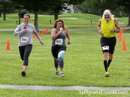 Gotta Have Faye-th 5K Run/Walk<br><br><br><br><a href='http://www.trisportsevents.com/pics/17_Gotta_Have_Faye-th_5K_081.JPG' download='17_Gotta_Have_Faye-th_5K_081.JPG'>Click here to download.</a><Br><a href='http://www.facebook.com/sharer.php?u=http:%2F%2Fwww.trisportsevents.com%2Fpics%2F17_Gotta_Have_Faye-th_5K_081.JPG&t=Gotta Have Faye-th 5K Run/Walk' target='_blank'><img src='images/fb_share.png' width='100'></a>