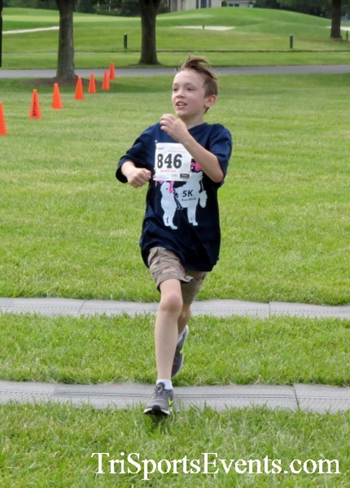 Gotta Have Faye-th 5K Run/Walk<br><br><br><br><a href='http://www.trisportsevents.com/pics/17_Gotta_Have_Faye-th_5K_084.JPG' download='17_Gotta_Have_Faye-th_5K_084.JPG'>Click here to download.</a><Br><a href='http://www.facebook.com/sharer.php?u=http:%2F%2Fwww.trisportsevents.com%2Fpics%2F17_Gotta_Have_Faye-th_5K_084.JPG&t=Gotta Have Faye-th 5K Run/Walk' target='_blank'><img src='images/fb_share.png' width='100'></a>