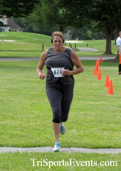 Gotta Have Faye-th 5K Run/Walk<br><br><br><br><a href='http://www.trisportsevents.com/pics/17_Gotta_Have_Faye-th_5K_086.JPG' download='17_Gotta_Have_Faye-th_5K_086.JPG'>Click here to download.</a><Br><a href='http://www.facebook.com/sharer.php?u=http:%2F%2Fwww.trisportsevents.com%2Fpics%2F17_Gotta_Have_Faye-th_5K_086.JPG&t=Gotta Have Faye-th 5K Run/Walk' target='_blank'><img src='images/fb_share.png' width='100'></a>