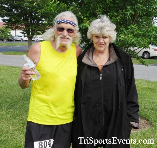 Gotta Have Faye-th 5K Run/Walk<br><br><br><br><a href='http://www.trisportsevents.com/pics/17_Gotta_Have_Faye-th_5K_091.JPG' download='17_Gotta_Have_Faye-th_5K_091.JPG'>Click here to download.</a><Br><a href='http://www.facebook.com/sharer.php?u=http:%2F%2Fwww.trisportsevents.com%2Fpics%2F17_Gotta_Have_Faye-th_5K_091.JPG&t=Gotta Have Faye-th 5K Run/Walk' target='_blank'><img src='images/fb_share.png' width='100'></a>