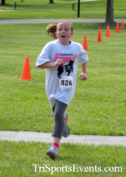 Gotta Have Faye-th 5K Run/Walk<br><br><br><br><a href='http://www.trisportsevents.com/pics/17_Gotta_Have_Faye-th_5K_092.JPG' download='17_Gotta_Have_Faye-th_5K_092.JPG'>Click here to download.</a><Br><a href='http://www.facebook.com/sharer.php?u=http:%2F%2Fwww.trisportsevents.com%2Fpics%2F17_Gotta_Have_Faye-th_5K_092.JPG&t=Gotta Have Faye-th 5K Run/Walk' target='_blank'><img src='images/fb_share.png' width='100'></a>