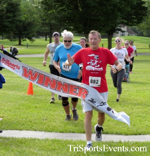 Gotta Have Faye-th 5K Run/Walk<br><br><br><br><a href='http://www.trisportsevents.com/pics/17_Gotta_Have_Faye-th_5K_095.JPG' download='17_Gotta_Have_Faye-th_5K_095.JPG'>Click here to download.</a><Br><a href='http://www.facebook.com/sharer.php?u=http:%2F%2Fwww.trisportsevents.com%2Fpics%2F17_Gotta_Have_Faye-th_5K_095.JPG&t=Gotta Have Faye-th 5K Run/Walk' target='_blank'><img src='images/fb_share.png' width='100'></a>