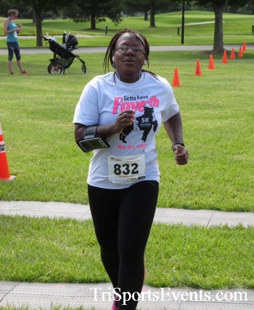 Gotta Have Faye-th 5K Run/Walk<br><br><br><br><a href='http://www.trisportsevents.com/pics/17_Gotta_Have_Faye-th_5K_097.JPG' download='17_Gotta_Have_Faye-th_5K_097.JPG'>Click here to download.</a><Br><a href='http://www.facebook.com/sharer.php?u=http:%2F%2Fwww.trisportsevents.com%2Fpics%2F17_Gotta_Have_Faye-th_5K_097.JPG&t=Gotta Have Faye-th 5K Run/Walk' target='_blank'><img src='images/fb_share.png' width='100'></a>