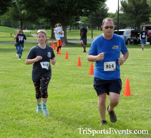 Gotta Have Faye-th 5K Run/Walk<br><br><br><br><a href='http://www.trisportsevents.com/pics/17_Gotta_Have_Faye-th_5K_099.JPG' download='17_Gotta_Have_Faye-th_5K_099.JPG'>Click here to download.</a><Br><a href='http://www.facebook.com/sharer.php?u=http:%2F%2Fwww.trisportsevents.com%2Fpics%2F17_Gotta_Have_Faye-th_5K_099.JPG&t=Gotta Have Faye-th 5K Run/Walk' target='_blank'><img src='images/fb_share.png' width='100'></a>