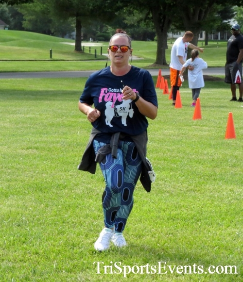 Gotta Have Faye-th 5K Run/Walk<br><br><br><br><a href='http://www.trisportsevents.com/pics/17_Gotta_Have_Faye-th_5K_100.JPG' download='17_Gotta_Have_Faye-th_5K_100.JPG'>Click here to download.</a><Br><a href='http://www.facebook.com/sharer.php?u=http:%2F%2Fwww.trisportsevents.com%2Fpics%2F17_Gotta_Have_Faye-th_5K_100.JPG&t=Gotta Have Faye-th 5K Run/Walk' target='_blank'><img src='images/fb_share.png' width='100'></a>