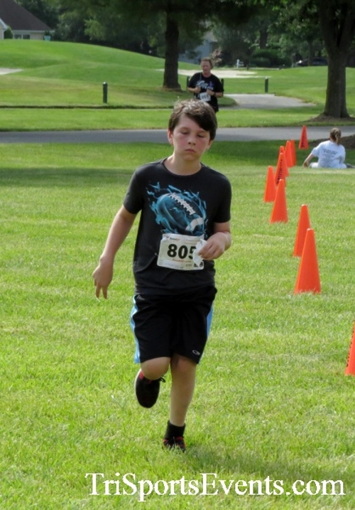 Gotta Have Faye-th 5K Run/Walk<br><br><br><br><a href='http://www.trisportsevents.com/pics/17_Gotta_Have_Faye-th_5K_101.JPG' download='17_Gotta_Have_Faye-th_5K_101.JPG'>Click here to download.</a><Br><a href='http://www.facebook.com/sharer.php?u=http:%2F%2Fwww.trisportsevents.com%2Fpics%2F17_Gotta_Have_Faye-th_5K_101.JPG&t=Gotta Have Faye-th 5K Run/Walk' target='_blank'><img src='images/fb_share.png' width='100'></a>