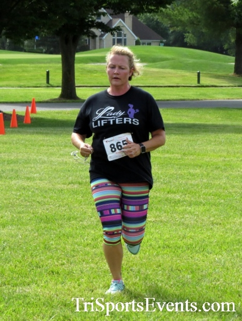 Gotta Have Faye-th 5K Run/Walk<br><br><br><br><a href='http://www.trisportsevents.com/pics/17_Gotta_Have_Faye-th_5K_102.JPG' download='17_Gotta_Have_Faye-th_5K_102.JPG'>Click here to download.</a><Br><a href='http://www.facebook.com/sharer.php?u=http:%2F%2Fwww.trisportsevents.com%2Fpics%2F17_Gotta_Have_Faye-th_5K_102.JPG&t=Gotta Have Faye-th 5K Run/Walk' target='_blank'><img src='images/fb_share.png' width='100'></a>