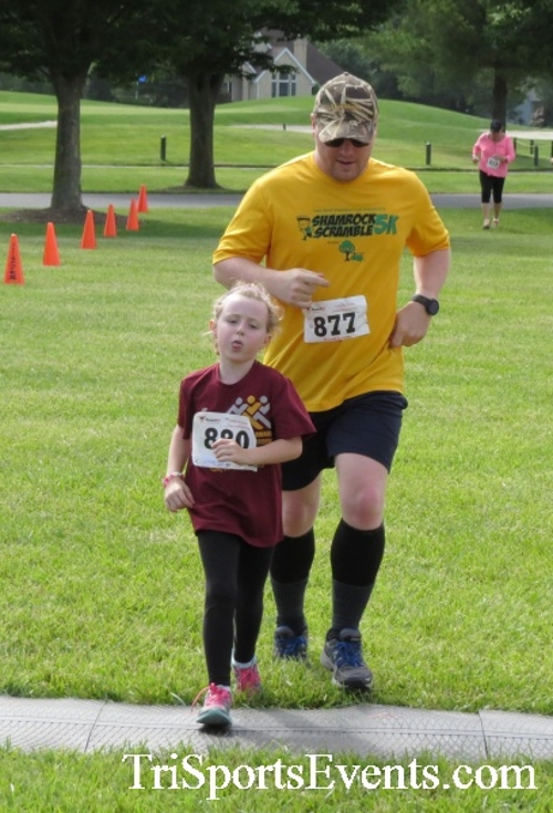 Gotta Have Faye-th 5K Run/Walk<br><br><br><br><a href='http://www.trisportsevents.com/pics/17_Gotta_Have_Faye-th_5K_105.JPG' download='17_Gotta_Have_Faye-th_5K_105.JPG'>Click here to download.</a><Br><a href='http://www.facebook.com/sharer.php?u=http:%2F%2Fwww.trisportsevents.com%2Fpics%2F17_Gotta_Have_Faye-th_5K_105.JPG&t=Gotta Have Faye-th 5K Run/Walk' target='_blank'><img src='images/fb_share.png' width='100'></a>