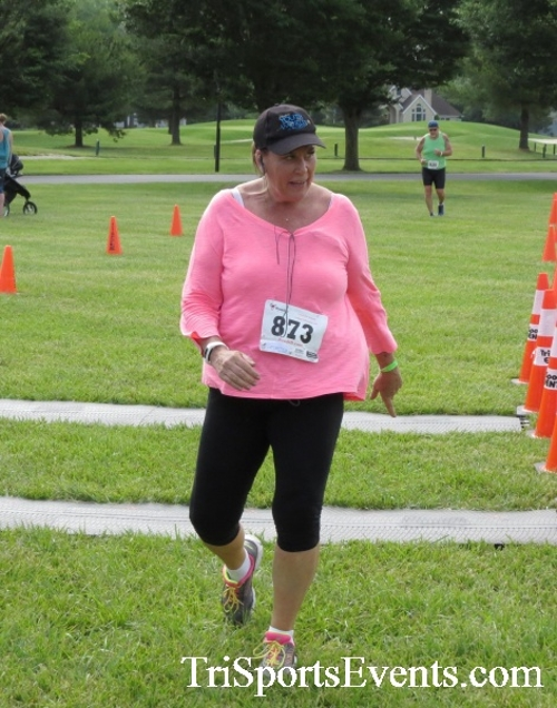 Gotta Have Faye-th 5K Run/Walk<br><br><br><br><a href='http://www.trisportsevents.com/pics/17_Gotta_Have_Faye-th_5K_106.JPG' download='17_Gotta_Have_Faye-th_5K_106.JPG'>Click here to download.</a><Br><a href='http://www.facebook.com/sharer.php?u=http:%2F%2Fwww.trisportsevents.com%2Fpics%2F17_Gotta_Have_Faye-th_5K_106.JPG&t=Gotta Have Faye-th 5K Run/Walk' target='_blank'><img src='images/fb_share.png' width='100'></a>
