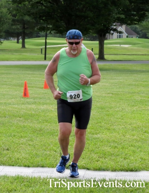Gotta Have Faye-th 5K Run/Walk<br><br><br><br><a href='http://www.trisportsevents.com/pics/17_Gotta_Have_Faye-th_5K_107.JPG' download='17_Gotta_Have_Faye-th_5K_107.JPG'>Click here to download.</a><Br><a href='http://www.facebook.com/sharer.php?u=http:%2F%2Fwww.trisportsevents.com%2Fpics%2F17_Gotta_Have_Faye-th_5K_107.JPG&t=Gotta Have Faye-th 5K Run/Walk' target='_blank'><img src='images/fb_share.png' width='100'></a>