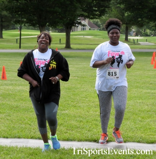 Gotta Have Faye-th 5K Run/Walk<br><br><br><br><a href='http://www.trisportsevents.com/pics/17_Gotta_Have_Faye-th_5K_109.JPG' download='17_Gotta_Have_Faye-th_5K_109.JPG'>Click here to download.</a><Br><a href='http://www.facebook.com/sharer.php?u=http:%2F%2Fwww.trisportsevents.com%2Fpics%2F17_Gotta_Have_Faye-th_5K_109.JPG&t=Gotta Have Faye-th 5K Run/Walk' target='_blank'><img src='images/fb_share.png' width='100'></a>