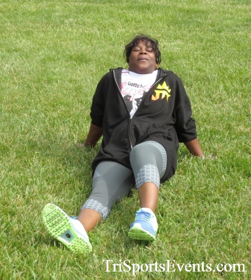 Gotta Have Faye-th 5K Run/Walk<br><br><br><br><a href='http://www.trisportsevents.com/pics/17_Gotta_Have_Faye-th_5K_110.JPG' download='17_Gotta_Have_Faye-th_5K_110.JPG'>Click here to download.</a><Br><a href='http://www.facebook.com/sharer.php?u=http:%2F%2Fwww.trisportsevents.com%2Fpics%2F17_Gotta_Have_Faye-th_5K_110.JPG&t=Gotta Have Faye-th 5K Run/Walk' target='_blank'><img src='images/fb_share.png' width='100'></a>