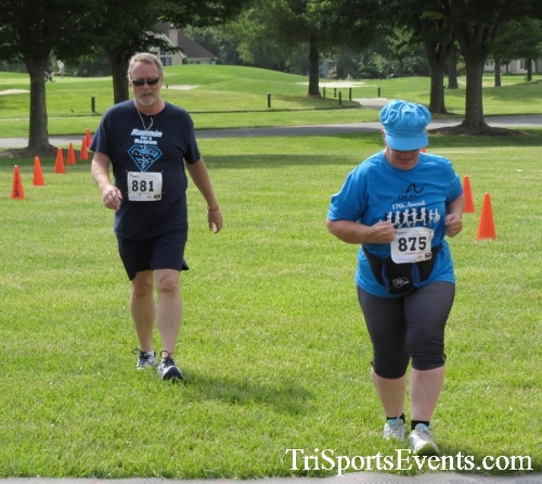 Gotta Have Faye-th 5K Run/Walk<br><br><br><br><a href='http://www.trisportsevents.com/pics/17_Gotta_Have_Faye-th_5K_113.JPG' download='17_Gotta_Have_Faye-th_5K_113.JPG'>Click here to download.</a><Br><a href='http://www.facebook.com/sharer.php?u=http:%2F%2Fwww.trisportsevents.com%2Fpics%2F17_Gotta_Have_Faye-th_5K_113.JPG&t=Gotta Have Faye-th 5K Run/Walk' target='_blank'><img src='images/fb_share.png' width='100'></a>