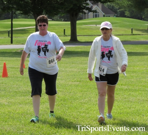 Gotta Have Faye-th 5K Run/Walk<br><br><br><br><a href='http://www.trisportsevents.com/pics/17_Gotta_Have_Faye-th_5K_114.JPG' download='17_Gotta_Have_Faye-th_5K_114.JPG'>Click here to download.</a><Br><a href='http://www.facebook.com/sharer.php?u=http:%2F%2Fwww.trisportsevents.com%2Fpics%2F17_Gotta_Have_Faye-th_5K_114.JPG&t=Gotta Have Faye-th 5K Run/Walk' target='_blank'><img src='images/fb_share.png' width='100'></a>