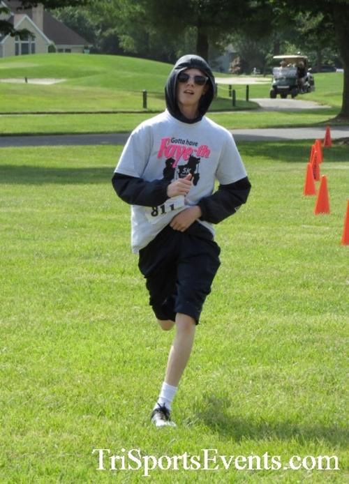 Gotta Have Faye-th 5K Run/Walk<br><br><br><br><a href='http://www.trisportsevents.com/pics/17_Gotta_Have_Faye-th_5K_115.JPG' download='17_Gotta_Have_Faye-th_5K_115.JPG'>Click here to download.</a><Br><a href='http://www.facebook.com/sharer.php?u=http:%2F%2Fwww.trisportsevents.com%2Fpics%2F17_Gotta_Have_Faye-th_5K_115.JPG&t=Gotta Have Faye-th 5K Run/Walk' target='_blank'><img src='images/fb_share.png' width='100'></a>