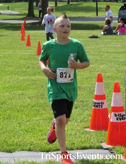 Gotta Have Faye-th 5K Run/Walk<br><br><br><br><a href='http://www.trisportsevents.com/pics/17_Gotta_Have_Faye-th_5K_116.JPG' download='17_Gotta_Have_Faye-th_5K_116.JPG'>Click here to download.</a><Br><a href='http://www.facebook.com/sharer.php?u=http:%2F%2Fwww.trisportsevents.com%2Fpics%2F17_Gotta_Have_Faye-th_5K_116.JPG&t=Gotta Have Faye-th 5K Run/Walk' target='_blank'><img src='images/fb_share.png' width='100'></a>