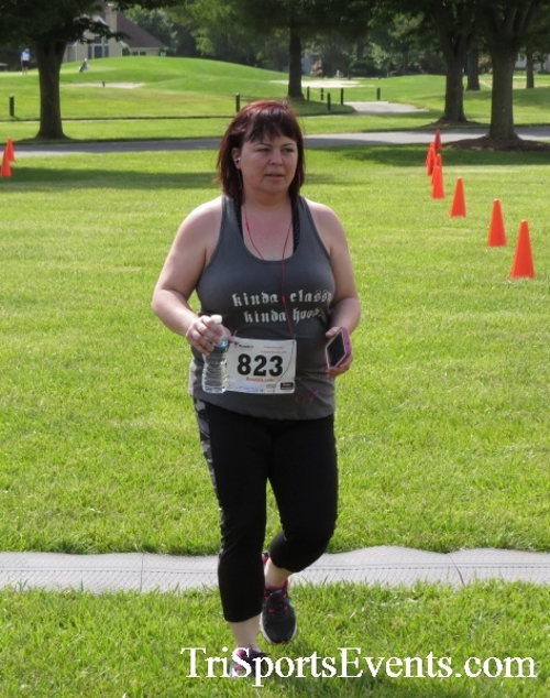 Gotta Have Faye-th 5K Run/Walk<br><br><br><br><a href='http://www.trisportsevents.com/pics/17_Gotta_Have_Faye-th_5K_119.JPG' download='17_Gotta_Have_Faye-th_5K_119.JPG'>Click here to download.</a><Br><a href='http://www.facebook.com/sharer.php?u=http:%2F%2Fwww.trisportsevents.com%2Fpics%2F17_Gotta_Have_Faye-th_5K_119.JPG&t=Gotta Have Faye-th 5K Run/Walk' target='_blank'><img src='images/fb_share.png' width='100'></a>