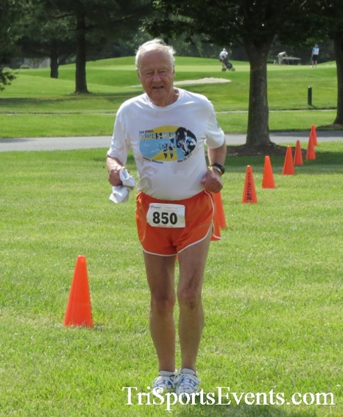 Gotta Have Faye-th 5K Run/Walk<br><br><br><br><a href='http://www.trisportsevents.com/pics/17_Gotta_Have_Faye-th_5K_121.JPG' download='17_Gotta_Have_Faye-th_5K_121.JPG'>Click here to download.</a><Br><a href='http://www.facebook.com/sharer.php?u=http:%2F%2Fwww.trisportsevents.com%2Fpics%2F17_Gotta_Have_Faye-th_5K_121.JPG&t=Gotta Have Faye-th 5K Run/Walk' target='_blank'><img src='images/fb_share.png' width='100'></a>