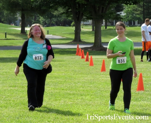 Gotta Have Faye-th 5K Run/Walk<br><br><br><br><a href='http://www.trisportsevents.com/pics/17_Gotta_Have_Faye-th_5K_124.JPG' download='17_Gotta_Have_Faye-th_5K_124.JPG'>Click here to download.</a><Br><a href='http://www.facebook.com/sharer.php?u=http:%2F%2Fwww.trisportsevents.com%2Fpics%2F17_Gotta_Have_Faye-th_5K_124.JPG&t=Gotta Have Faye-th 5K Run/Walk' target='_blank'><img src='images/fb_share.png' width='100'></a>