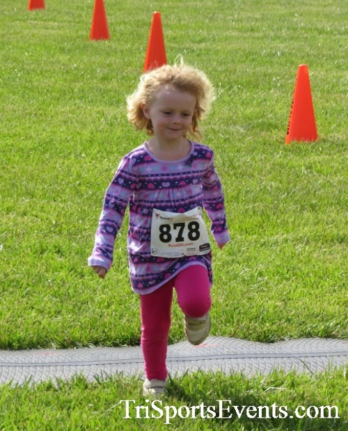 Gotta Have Faye-th 5K Run/Walk<br><br><br><br><a href='http://www.trisportsevents.com/pics/17_Gotta_Have_Faye-th_5K_125.JPG' download='17_Gotta_Have_Faye-th_5K_125.JPG'>Click here to download.</a><Br><a href='http://www.facebook.com/sharer.php?u=http:%2F%2Fwww.trisportsevents.com%2Fpics%2F17_Gotta_Have_Faye-th_5K_125.JPG&t=Gotta Have Faye-th 5K Run/Walk' target='_blank'><img src='images/fb_share.png' width='100'></a>