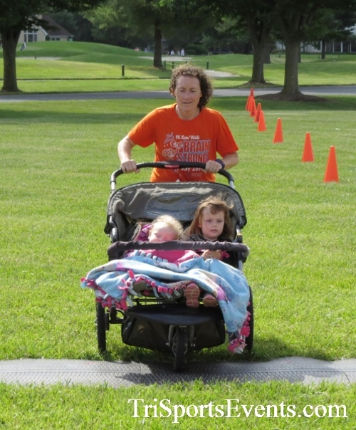 Gotta Have Faye-th 5K Run/Walk<br><br><br><br><a href='http://www.trisportsevents.com/pics/17_Gotta_Have_Faye-th_5K_126.JPG' download='17_Gotta_Have_Faye-th_5K_126.JPG'>Click here to download.</a><Br><a href='http://www.facebook.com/sharer.php?u=http:%2F%2Fwww.trisportsevents.com%2Fpics%2F17_Gotta_Have_Faye-th_5K_126.JPG&t=Gotta Have Faye-th 5K Run/Walk' target='_blank'><img src='images/fb_share.png' width='100'></a>