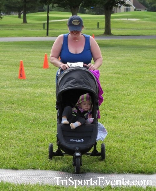 Gotta Have Faye-th 5K Run/Walk<br><br><br><br><a href='http://www.trisportsevents.com/pics/17_Gotta_Have_Faye-th_5K_127.JPG' download='17_Gotta_Have_Faye-th_5K_127.JPG'>Click here to download.</a><Br><a href='http://www.facebook.com/sharer.php?u=http:%2F%2Fwww.trisportsevents.com%2Fpics%2F17_Gotta_Have_Faye-th_5K_127.JPG&t=Gotta Have Faye-th 5K Run/Walk' target='_blank'><img src='images/fb_share.png' width='100'></a>