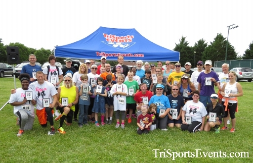 Gotta Have Faye-th 5K Run/Walk<br><br><br><br><a href='http://www.trisportsevents.com/pics/17_Gotta_Have_Faye-th_5K_134.JPG' download='17_Gotta_Have_Faye-th_5K_134.JPG'>Click here to download.</a><Br><a href='http://www.facebook.com/sharer.php?u=http:%2F%2Fwww.trisportsevents.com%2Fpics%2F17_Gotta_Have_Faye-th_5K_134.JPG&t=Gotta Have Faye-th 5K Run/Walk' target='_blank'><img src='images/fb_share.png' width='100'></a>