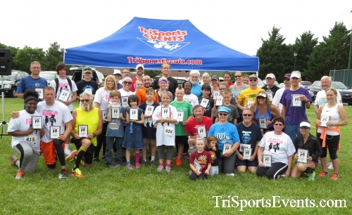 Gotta Have Faye-th 5K Run/Walk<br><br><br><br><a href='http://www.trisportsevents.com/pics/17_Gotta_Have_Faye-th_5K_136.JPG' download='17_Gotta_Have_Faye-th_5K_136.JPG'>Click here to download.</a><Br><a href='http://www.facebook.com/sharer.php?u=http:%2F%2Fwww.trisportsevents.com%2Fpics%2F17_Gotta_Have_Faye-th_5K_136.JPG&t=Gotta Have Faye-th 5K Run/Walk' target='_blank'><img src='images/fb_share.png' width='100'></a>