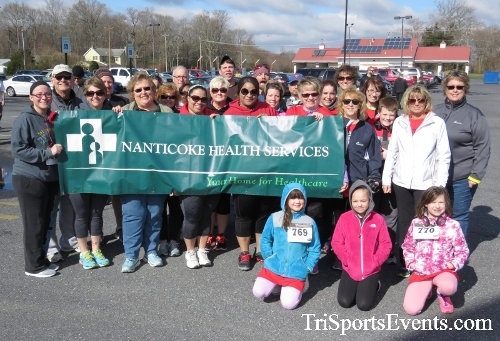 Heart & Sole 5K Run/Walk<br><br><br><br><a href='https://www.trisportsevents.com/pics/17_Heart_&_Soul_5K_002.JPG' download='17_Heart_&_Soul_5K_002.JPG'>Click here to download.</a><Br><a href='http://www.facebook.com/sharer.php?u=http:%2F%2Fwww.trisportsevents.com%2Fpics%2F17_Heart_&_Soul_5K_002.JPG&t=Heart & Sole 5K Run/Walk' target='_blank'><img src='images/fb_share.png' width='100'></a>
