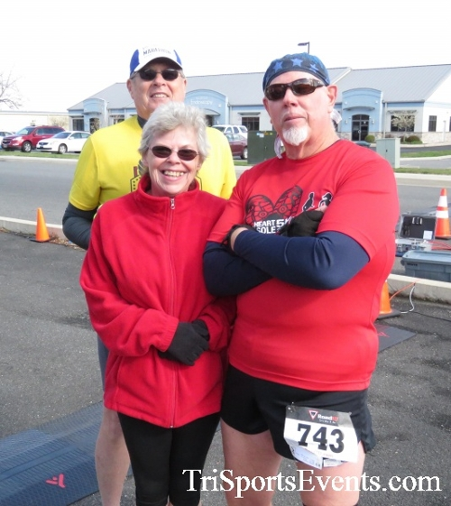 Heart & Sole 5K Run/Walk<br><br><br><br><a href='http://www.trisportsevents.com/pics/17_Heart_&_Soul_5K_004.JPG' download='17_Heart_&_Soul_5K_004.JPG'>Click here to download.</a><Br><a href='http://www.facebook.com/sharer.php?u=http:%2F%2Fwww.trisportsevents.com%2Fpics%2F17_Heart_&_Soul_5K_004.JPG&t=Heart & Sole 5K Run/Walk' target='_blank'><img src='images/fb_share.png' width='100'></a>