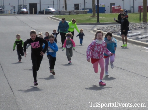 Heart & Sole 5K Run/Walk<br><br><br><br><a href='http://www.trisportsevents.com/pics/17_Heart_&_Soul_5K_005.JPG' download='17_Heart_&_Soul_5K_005.JPG'>Click here to download.</a><Br><a href='http://www.facebook.com/sharer.php?u=http:%2F%2Fwww.trisportsevents.com%2Fpics%2F17_Heart_&_Soul_5K_005.JPG&t=Heart & Sole 5K Run/Walk' target='_blank'><img src='images/fb_share.png' width='100'></a>
