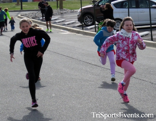 Heart & Sole 5K Run/Walk<br><br><br><br><a href='http://www.trisportsevents.com/pics/17_Heart_&_Soul_5K_006.JPG' download='17_Heart_&_Soul_5K_006.JPG'>Click here to download.</a><Br><a href='http://www.facebook.com/sharer.php?u=http:%2F%2Fwww.trisportsevents.com%2Fpics%2F17_Heart_&_Soul_5K_006.JPG&t=Heart & Sole 5K Run/Walk' target='_blank'><img src='images/fb_share.png' width='100'></a>