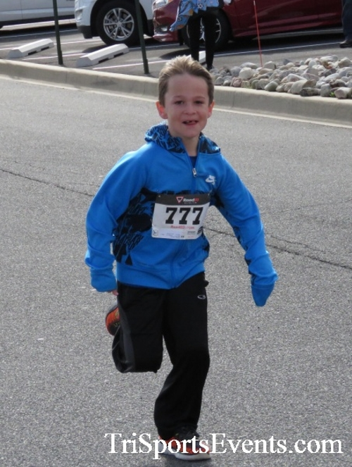 Heart & Sole 5K Run/Walk<br><br><br><br><a href='http://www.trisportsevents.com/pics/17_Heart_&_Soul_5K_007.JPG' download='17_Heart_&_Soul_5K_007.JPG'>Click here to download.</a><Br><a href='http://www.facebook.com/sharer.php?u=http:%2F%2Fwww.trisportsevents.com%2Fpics%2F17_Heart_&_Soul_5K_007.JPG&t=Heart & Sole 5K Run/Walk' target='_blank'><img src='images/fb_share.png' width='100'></a>