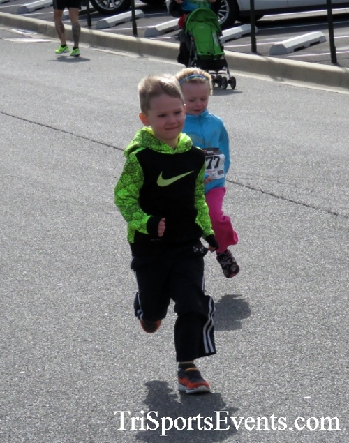 Heart & Sole 5K Run/Walk<br><br><br><br><a href='http://www.trisportsevents.com/pics/17_Heart_&_Soul_5K_010.JPG' download='17_Heart_&_Soul_5K_010.JPG'>Click here to download.</a><Br><a href='http://www.facebook.com/sharer.php?u=http:%2F%2Fwww.trisportsevents.com%2Fpics%2F17_Heart_&_Soul_5K_010.JPG&t=Heart & Sole 5K Run/Walk' target='_blank'><img src='images/fb_share.png' width='100'></a>