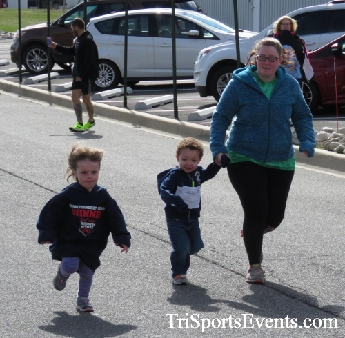 Heart & Sole 5K Run/Walk<br><br><br><br><a href='http://www.trisportsevents.com/pics/17_Heart_&_Soul_5K_011.JPG' download='17_Heart_&_Soul_5K_011.JPG'>Click here to download.</a><Br><a href='http://www.facebook.com/sharer.php?u=http:%2F%2Fwww.trisportsevents.com%2Fpics%2F17_Heart_&_Soul_5K_011.JPG&t=Heart & Sole 5K Run/Walk' target='_blank'><img src='images/fb_share.png' width='100'></a>
