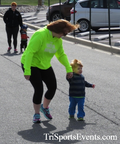 Heart & Sole 5K Run/Walk<br><br><br><br><a href='http://www.trisportsevents.com/pics/17_Heart_&_Soul_5K_012.JPG' download='17_Heart_&_Soul_5K_012.JPG'>Click here to download.</a><Br><a href='http://www.facebook.com/sharer.php?u=http:%2F%2Fwww.trisportsevents.com%2Fpics%2F17_Heart_&_Soul_5K_012.JPG&t=Heart & Sole 5K Run/Walk' target='_blank'><img src='images/fb_share.png' width='100'></a>