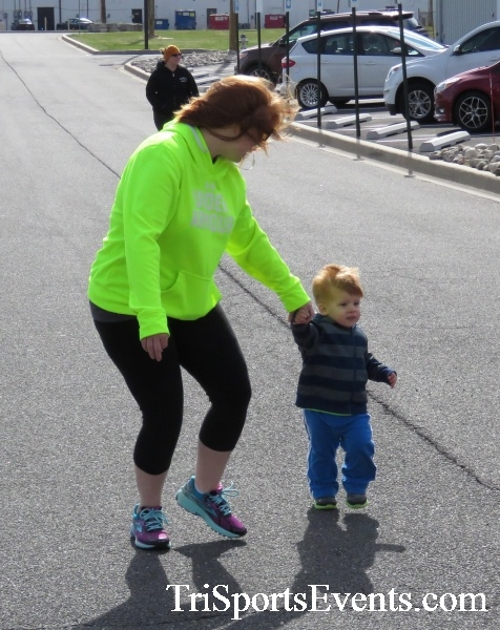 Heart & Sole 5K Run/Walk<br><br><br><br><a href='http://www.trisportsevents.com/pics/17_Heart_&_Soul_5K_013.JPG' download='17_Heart_&_Soul_5K_013.JPG'>Click here to download.</a><Br><a href='http://www.facebook.com/sharer.php?u=http:%2F%2Fwww.trisportsevents.com%2Fpics%2F17_Heart_&_Soul_5K_013.JPG&t=Heart & Sole 5K Run/Walk' target='_blank'><img src='images/fb_share.png' width='100'></a>