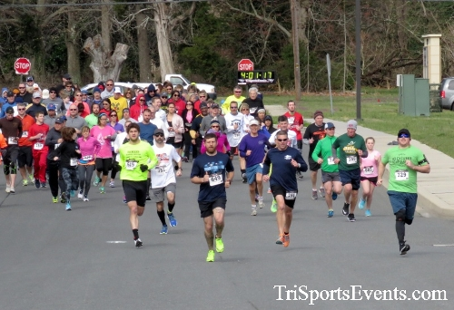 Heart & Sole 5K Run/Walk<br><br><br><br><a href='http://www.trisportsevents.com/pics/17_Heart_&_Soul_5K_015.JPG' download='17_Heart_&_Soul_5K_015.JPG'>Click here to download.</a><Br><a href='http://www.facebook.com/sharer.php?u=http:%2F%2Fwww.trisportsevents.com%2Fpics%2F17_Heart_&_Soul_5K_015.JPG&t=Heart & Sole 5K Run/Walk' target='_blank'><img src='images/fb_share.png' width='100'></a>