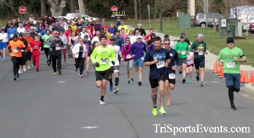 Heart & Sole 5K Run/Walk<br><br><br><br><a href='http://www.trisportsevents.com/pics/17_Heart_&_Soul_5K_016.JPG' download='17_Heart_&_Soul_5K_016.JPG'>Click here to download.</a><Br><a href='http://www.facebook.com/sharer.php?u=http:%2F%2Fwww.trisportsevents.com%2Fpics%2F17_Heart_&_Soul_5K_016.JPG&t=Heart & Sole 5K Run/Walk' target='_blank'><img src='images/fb_share.png' width='100'></a>