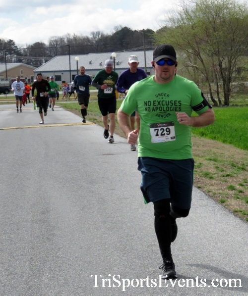 Heart & Sole 5K Run/Walk<br><br><br><br><a href='http://www.trisportsevents.com/pics/17_Heart_&_Soul_5K_018.JPG' download='17_Heart_&_Soul_5K_018.JPG'>Click here to download.</a><Br><a href='http://www.facebook.com/sharer.php?u=http:%2F%2Fwww.trisportsevents.com%2Fpics%2F17_Heart_&_Soul_5K_018.JPG&t=Heart & Sole 5K Run/Walk' target='_blank'><img src='images/fb_share.png' width='100'></a>