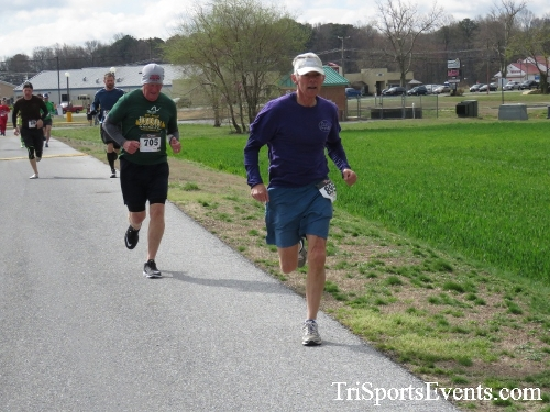 Heart & Sole 5K Run/Walk<br><br><br><br><a href='http://www.trisportsevents.com/pics/17_Heart_&_Soul_5K_019.JPG' download='17_Heart_&_Soul_5K_019.JPG'>Click here to download.</a><Br><a href='http://www.facebook.com/sharer.php?u=http:%2F%2Fwww.trisportsevents.com%2Fpics%2F17_Heart_&_Soul_5K_019.JPG&t=Heart & Sole 5K Run/Walk' target='_blank'><img src='images/fb_share.png' width='100'></a>