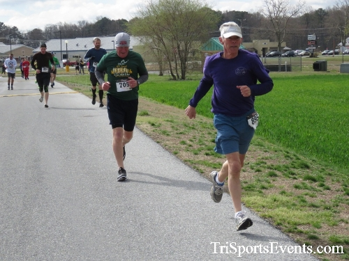 Heart & Sole 5K Run/Walk<br><br><br><br><a href='http://www.trisportsevents.com/pics/17_Heart_&_Soul_5K_020.JPG' download='17_Heart_&_Soul_5K_020.JPG'>Click here to download.</a><Br><a href='http://www.facebook.com/sharer.php?u=http:%2F%2Fwww.trisportsevents.com%2Fpics%2F17_Heart_&_Soul_5K_020.JPG&t=Heart & Sole 5K Run/Walk' target='_blank'><img src='images/fb_share.png' width='100'></a>