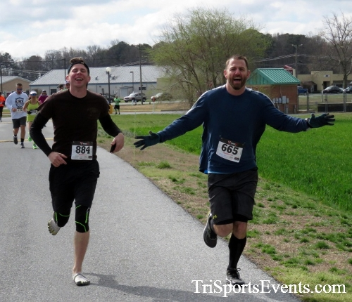Heart & Sole 5K Run/Walk<br><br><br><br><a href='http://www.trisportsevents.com/pics/17_Heart_&_Soul_5K_021.JPG' download='17_Heart_&_Soul_5K_021.JPG'>Click here to download.</a><Br><a href='http://www.facebook.com/sharer.php?u=http:%2F%2Fwww.trisportsevents.com%2Fpics%2F17_Heart_&_Soul_5K_021.JPG&t=Heart & Sole 5K Run/Walk' target='_blank'><img src='images/fb_share.png' width='100'></a>