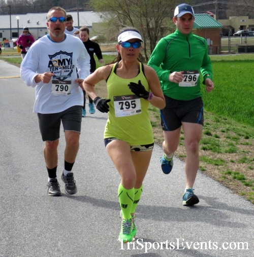 Heart & Sole 5K Run/Walk<br><br><br><br><a href='http://www.trisportsevents.com/pics/17_Heart_&_Soul_5K_022.JPG' download='17_Heart_&_Soul_5K_022.JPG'>Click here to download.</a><Br><a href='http://www.facebook.com/sharer.php?u=http:%2F%2Fwww.trisportsevents.com%2Fpics%2F17_Heart_&_Soul_5K_022.JPG&t=Heart & Sole 5K Run/Walk' target='_blank'><img src='images/fb_share.png' width='100'></a>