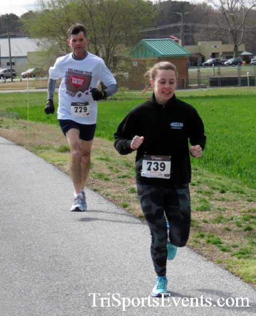 Heart & Sole 5K Run/Walk<br><br><br><br><a href='http://www.trisportsevents.com/pics/17_Heart_&_Soul_5K_023.JPG' download='17_Heart_&_Soul_5K_023.JPG'>Click here to download.</a><Br><a href='http://www.facebook.com/sharer.php?u=http:%2F%2Fwww.trisportsevents.com%2Fpics%2F17_Heart_&_Soul_5K_023.JPG&t=Heart & Sole 5K Run/Walk' target='_blank'><img src='images/fb_share.png' width='100'></a>