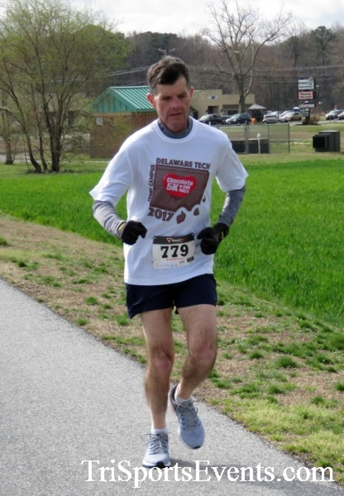 Heart & Sole 5K Run/Walk<br><br><br><br><a href='http://www.trisportsevents.com/pics/17_Heart_&_Soul_5K_024.JPG' download='17_Heart_&_Soul_5K_024.JPG'>Click here to download.</a><Br><a href='http://www.facebook.com/sharer.php?u=http:%2F%2Fwww.trisportsevents.com%2Fpics%2F17_Heart_&_Soul_5K_024.JPG&t=Heart & Sole 5K Run/Walk' target='_blank'><img src='images/fb_share.png' width='100'></a>