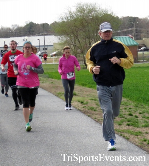 Heart & Sole 5K Run/Walk<br><br><br><br><a href='http://www.trisportsevents.com/pics/17_Heart_&_Soul_5K_028.JPG' download='17_Heart_&_Soul_5K_028.JPG'>Click here to download.</a><Br><a href='http://www.facebook.com/sharer.php?u=http:%2F%2Fwww.trisportsevents.com%2Fpics%2F17_Heart_&_Soul_5K_028.JPG&t=Heart & Sole 5K Run/Walk' target='_blank'><img src='images/fb_share.png' width='100'></a>